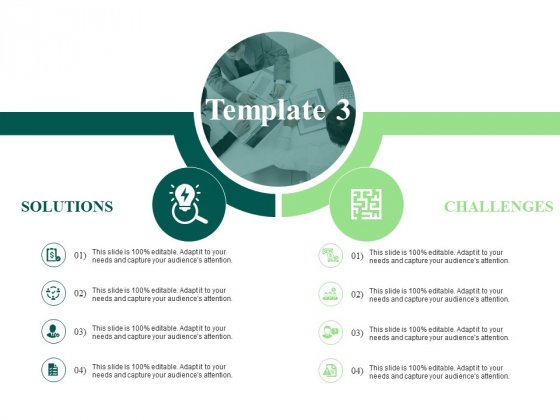 Template 3 Ppt PowerPoint Presentation Layouts Designs Download