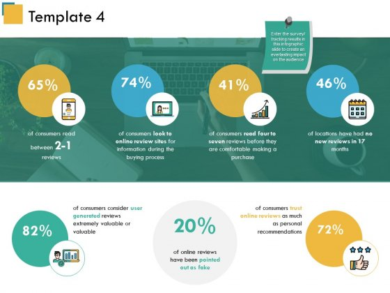 Template 4 Ppt PowerPoint Presentation Infographic Template Images