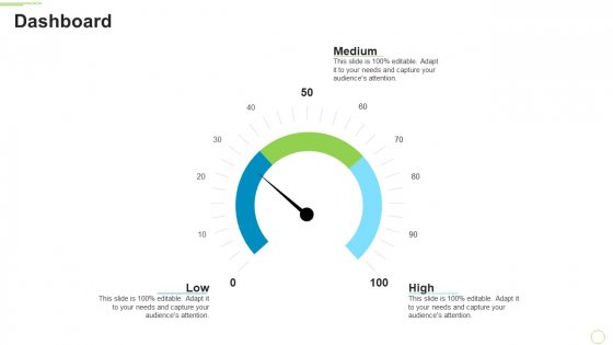 Ten Minutes Personal Introduction Dashboard Ppt Icon Example Introduction PDF