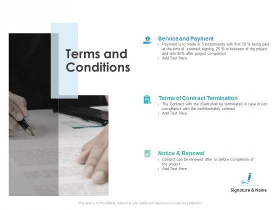 Terms And Conditions Checklist Ppt PowerPoint Presentation Portfolio Introduction