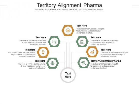 Territory Alignment Pharma Ppt PowerPoint Presentation Show Shapes Cpb Pdf