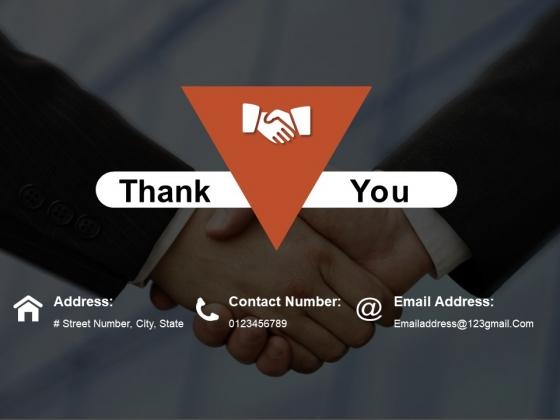 Thank Ppt PowerPoint Presentation Portfolio Background Images