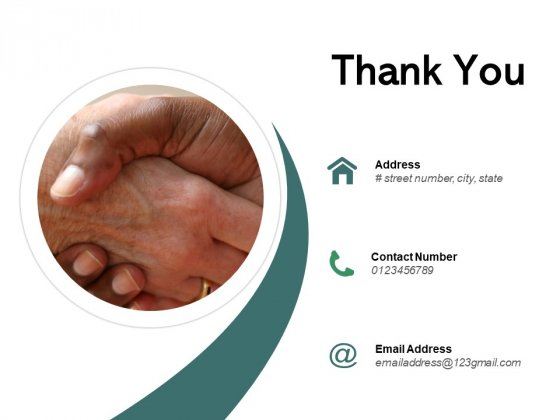 Thank You Adkar Business Model Ppt PowerPoint Presentation Inspiration Grid