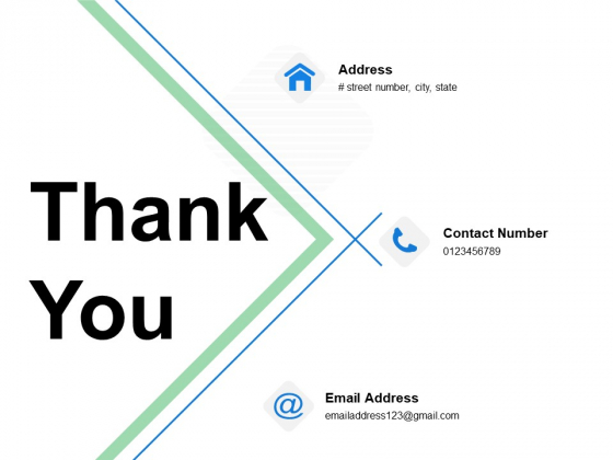 Thank You Aop Ppt PowerPoint Presentation Model Styles