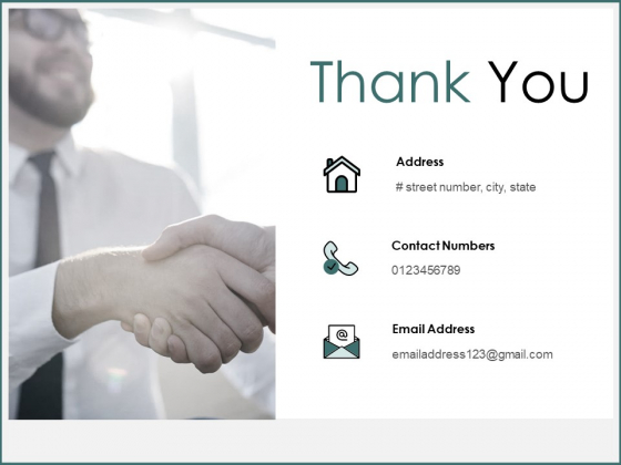 Thank You B2B Online Payment Options Ppt PowerPoint Presentation Model Graphics Pictures