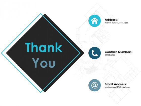 Thank You Bizbok Business Architecture Ppt PowerPoint Presentation Show Tips