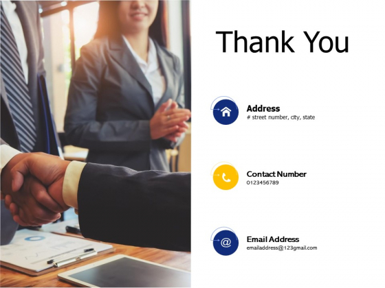 Thank You Brand Valuation Ppt PowerPoint Presentation File Design Inspiration