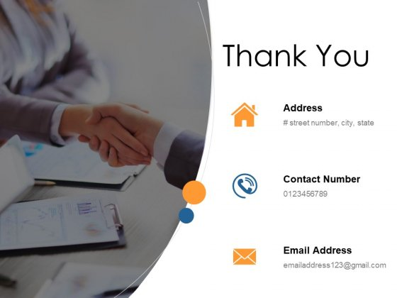 Thank You Business Ethics Ppt PowerPoint Presentation Slides Visual Aids
