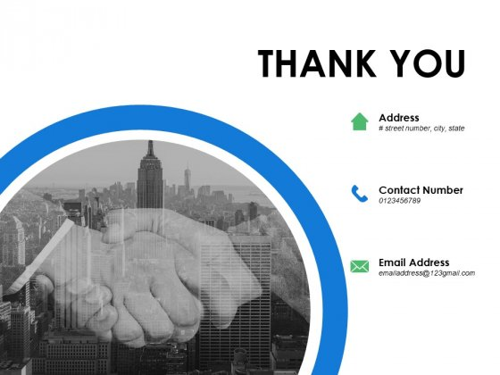 Thank You Business Plan Report Ppt PowerPoint Presentation Slides Format Ideas