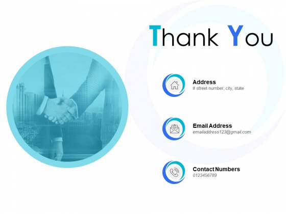 Thank You Business Strategic Management Ppt PowerPoint Presentation Icon Graphics Tutorials