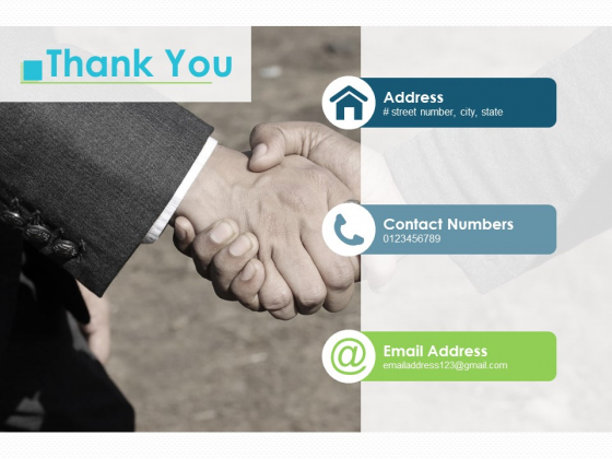 Thank You Change Management Implementations Ppt PowerPoint Presentation Layouts Example