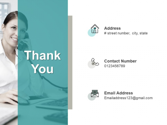 Thank You Communication Ppt PowerPoint Presentation Gallery Layouts