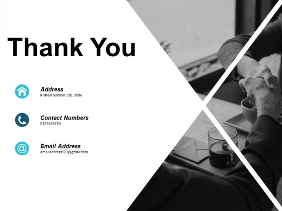 Thank You Company Orientation Process Ppt PowerPoint Presentation Summary Background