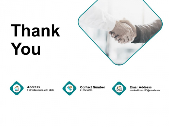 Thank You Compensation And Benefits In Hrm Ppt PowerPoint Presentation Professional Aids