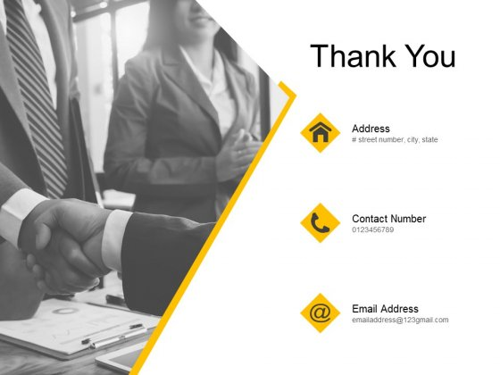Thank You Concept Of Risk Management Ppt PowerPoint Presentation Styles Smartart
