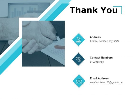 Thank You Corporate Ethics Ppt PowerPoint Presentation Styles Layouts