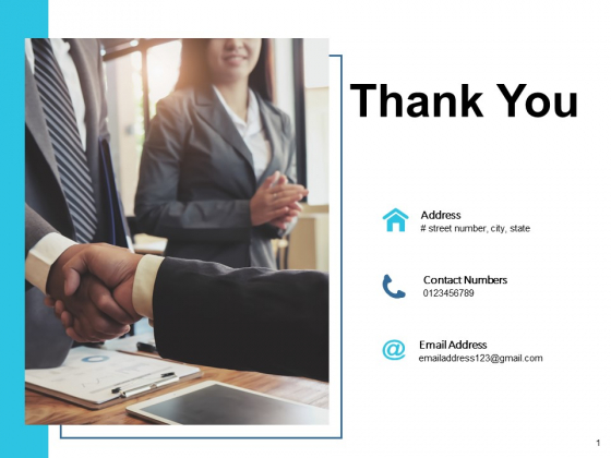 Thank You Customer Based Brand Equity Ppt PowerPoint Presentation Summary Example File