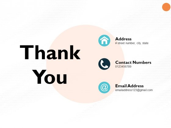 Thank You Customer Support Workflow Diagram Ppt PowerPoint Presentation Infographics File Formats