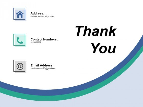 Thank You Data Designing Ppt PowerPoint Presentation Summary
