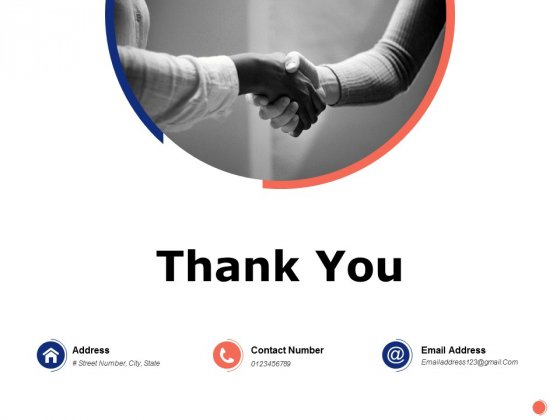 Thank You Data Science Ppt PowerPoint Presentation Outline Gallery