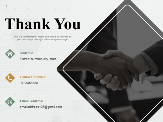 Thank You Data Structuring Ppt PowerPoint Presentation Portfolio Shapes
