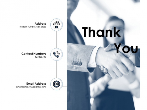 Thank You Data Transfer Process Ppt Powerpoint Presentation Infographics Graphics Design