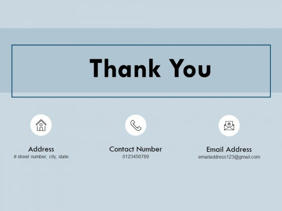 Thank You Development Plan For Employees Ppt PowerPoint Presentation Gallery Background Designs