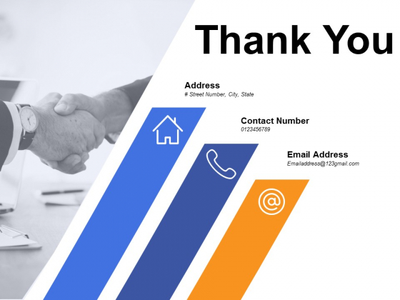 Thank You EVP For Workforce Engagement And Retention Ppt PowerPoint Presentation Infographics Background