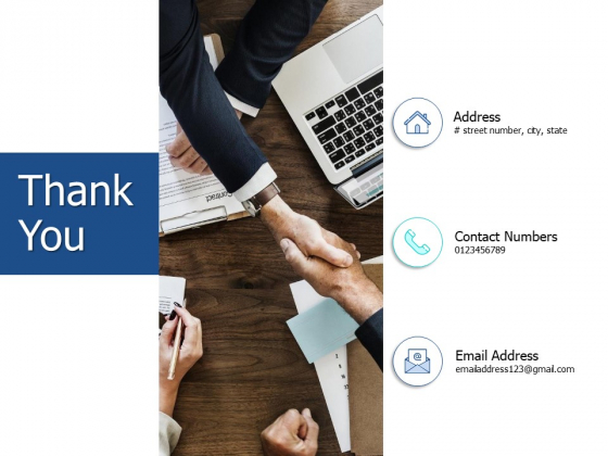 Thank You Ecommerce Payment Systems Ppt PowerPoint Presentation Inspiration Slides