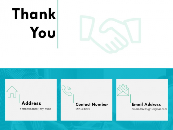 Thank You Employee Assessment Ppt PowerPoint Presentation Outline Background Image
