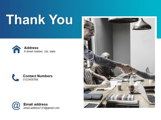 Thank_You_Employee_Performance_Review_Ppt_PowerPoint_Presentation_Gallery_Files_Slide_1