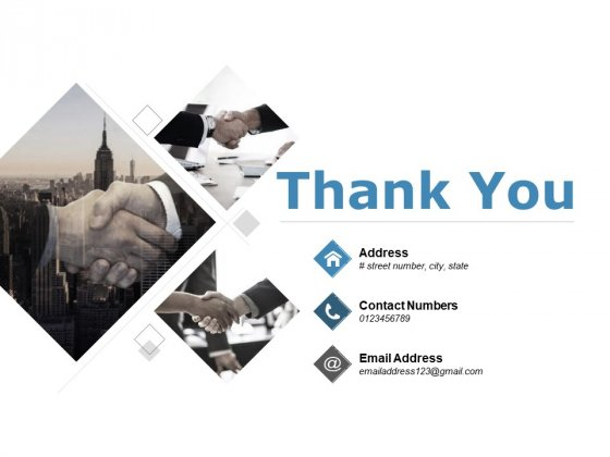 Thank You Employee Retention Strategies Ppt PowerPoint Presentation Layouts Picture