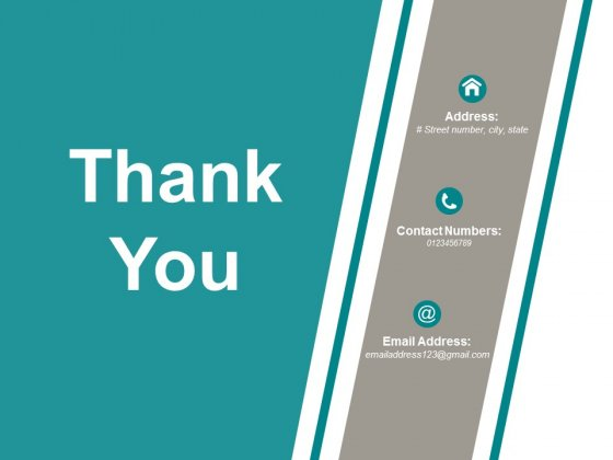 Thank You Financial Management Ppt Powerpoint Presentation Icon Backgrounds