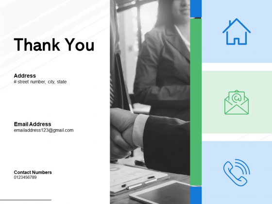Thank You Fixed Capital Evaluation Ppt PowerPoint Presentation File Graphics