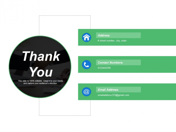 Thank You Handshake Ppt PowerPoint Presentation Portfolio Graphics Download