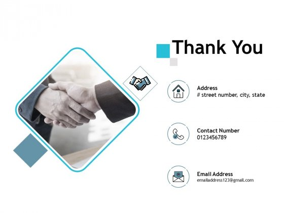 Thank You Human Resource Implementation Plan Ppt PowerPoint Presentation Ideas Portrait