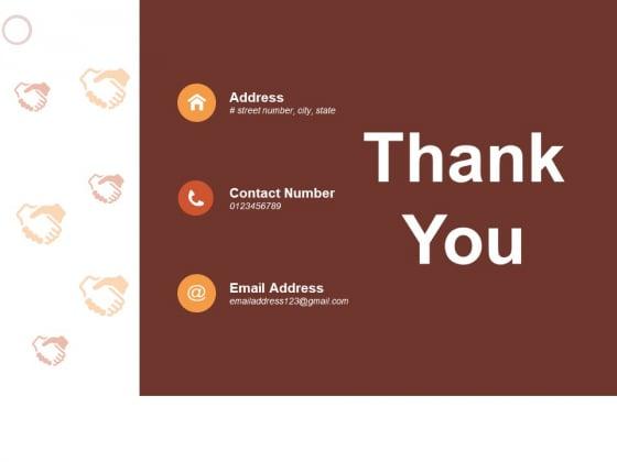 Thank You Information Migration Ppt PowerPoint Presentation Outline Maker