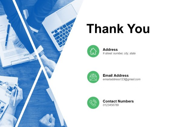 Thank You Internet Marketing Introduction Ppt PowerPoint Presentation Styles Rules