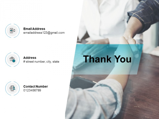 Thank You Introduction To Continuous Improvement Process Ppt PowerPoint Presentation Professional Graphics Download