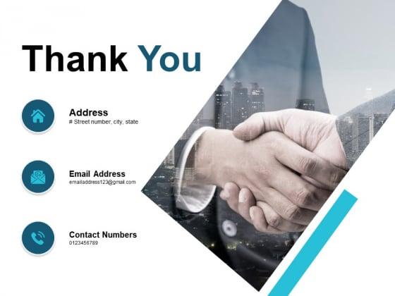 Thank You Key Internal Business Architectur Ppt PowerPoint Presentation Professional Master Slide