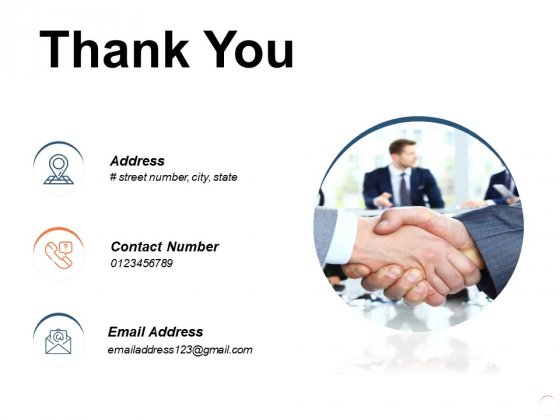 Thank You Label Awareness Ppt PowerPoint Presentation Portfolio Pictures
