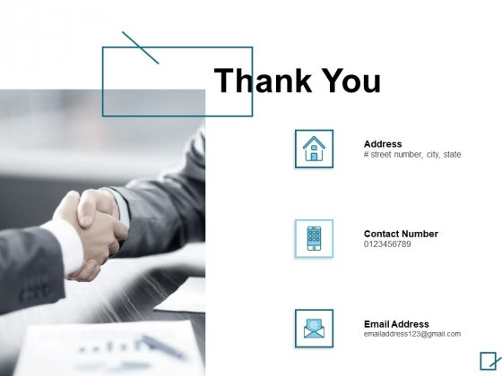 Thank_You_List_Of_Accomplishments_Ppt_PowerPoint_Presentation_Gallery_Skills_Slide_1