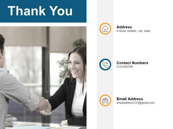 Thank You List Of Achievements Ppt PowerPoint Presentation Ideas Graphics Design