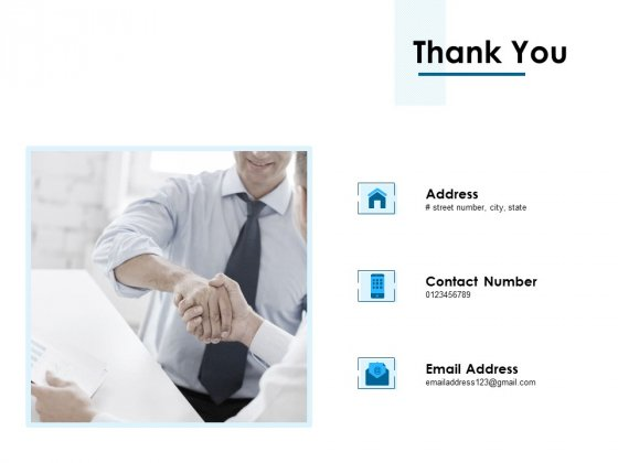 Thank You Macro Environment Ppt PowerPoint Presentation Icon Structure