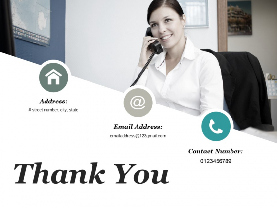 Thank You Market Practicability Ppt PowerPoint Presentation Infographics Layouts