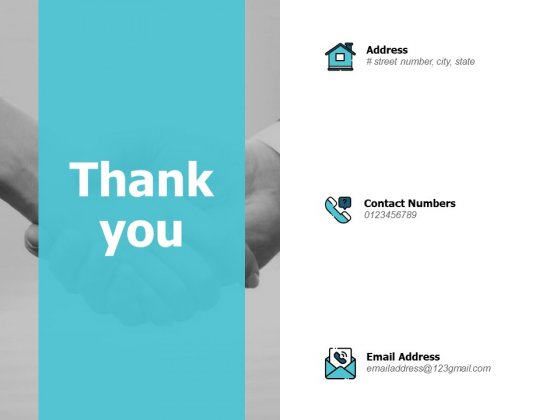 Thank You Meeting For Starting New Project Ppt PowerPoint Presentation Gallery Themes