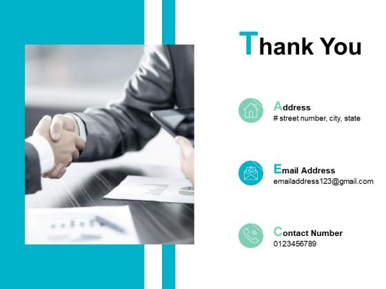 Thank You Monetary And Non Monetary Incentives Ppt PowerPoint Presentation Summary Layout Ideas