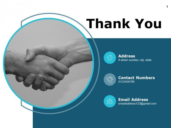 Thank_You_New_Employee_Briefing_Ppt_PowerPoint_Presentation_Summary_Graphics_Example_Slide_1