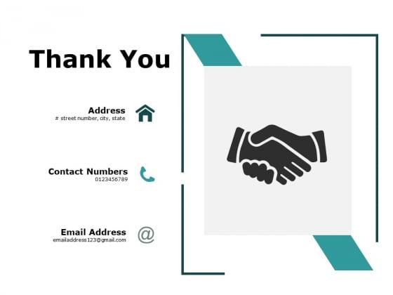 Thank You New Mobile App Development Ppt PowerPoint Presentation Model Slide Portrait