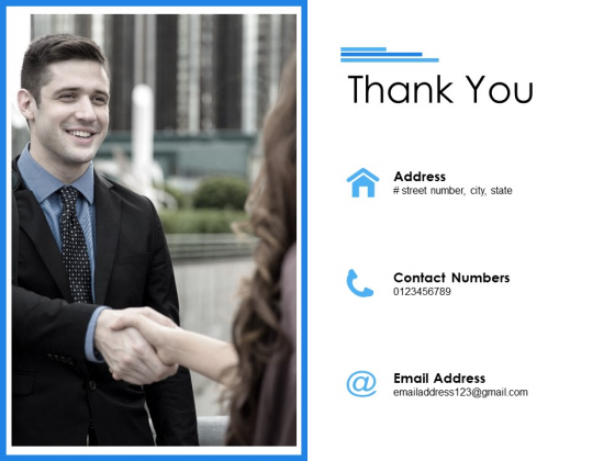 Thank You New Product Development Cost Assessment Ppt PowerPoint Presentation Infographic Template Graphics Download